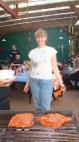 1Mai2008Preussentour47