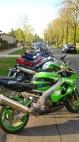 1Mai2008Preussentour51