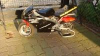 1Mai2008Preussentour52