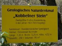 Kloster Neu Zelle
