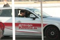 FahrenfürBlinde2014088