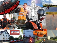 SchCh A1 KTM Duke MR2015_09_29