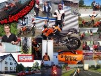 BB A1 Duke MP2016_11_01